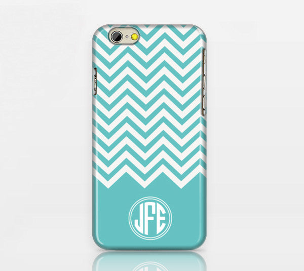 iphone 6 case,blue chevron iphone 6 plus case,monogram iphone 5s case,idea iphone 5c case,boy's present iphone 5 case,phone case for 4 case,iphone 4s case,geoemtrcial samsung Galaxy s4 case,s3 case,gift galaxy s5 case,Sony xperia Z1 case,popular sony Z2
