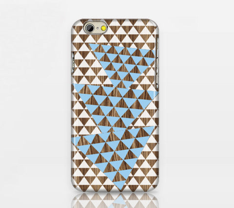 idea iphone 6 plus cover,blue triangle iphone 6 case,geometrical iphone 4s case,art design iphone 5c case,fashion iphone 5 case,new iphone 4 case,cool iphone 5s case,Sony xperia Z2 case,best sony Z1 case,art sony Z case,samsung Note 2,vivid samsung Note - top2case