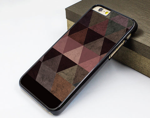 unique iphone 6 plus case,texture iphone 6 case,rock texture iphone 5s case,dark color texture iphone 5c case,mosaic tile iphone 5 case,personalized iphone 4s case,new iphone 4 cover