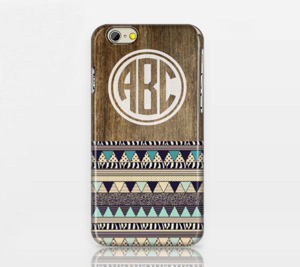 iphone 6 case,art wood geometry iphone 6 plus case,monogram iphone 5s case,classical iphone 5c case,best iphone 5 case,most popular iphone 4 case,iphone 4s case,samsung Galaxy s4 case,best galaxy s3 case,old wood design galaxy s5 case,customizable Sony x - top2case