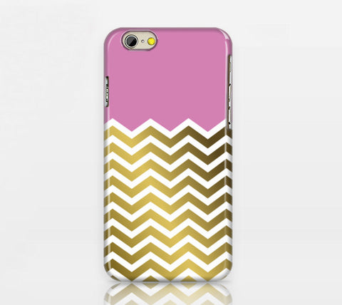 iphone 6 case,pink golden chevron iphone 6 plus,art chevorn iphone 5s,fashion iphone 5c,art chevron iphone 5,popular iphone 4/4s case,new samsung note 3,note 4 case,art chevron note 5 case,galaxy s3 case,personalized s4 case,fashion galaxy s5 case,popula