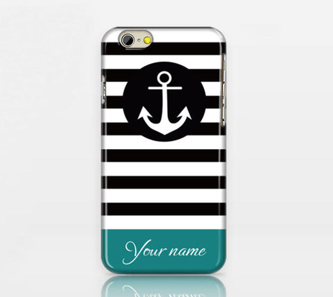 artistic iphone 6 case,iphone 6 plus case,fashion iphone 5s case,anchor iphone 5c case,monogram iphone 5 case,popualr iphone 4 case,iphone 4s case,samsung Galaxy s4 case,s3 case,best galaxy s5 case,Sony xperia Z1 case,Z2 case,Z3 case - top2case