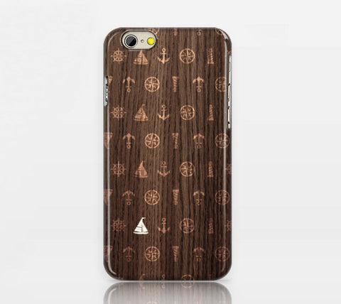 art wood pattern iphone 6 case,idea iphone 6 plus case,unique iphone 5s case,cool iphone 5c case,fashion iphone 5 case,art iphone 4 case,present iphone 4s case,samsung Galaxy s4 case,best galaxy s3 case,s5 case,Sony xperia Z1 case,sony Z2 case,fashion so - top2case