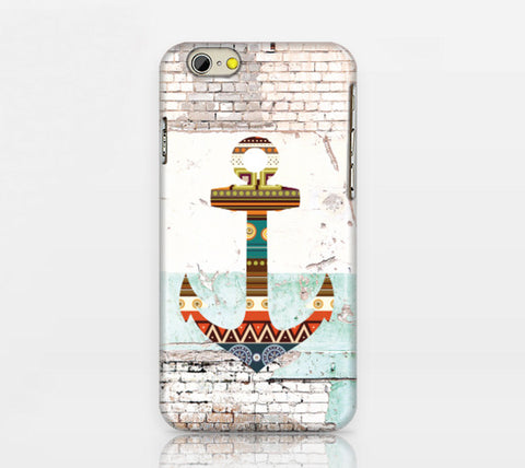 best iphone 6 case,full wrap iphone 6 plus case,anchor 5s case,old wall 5c case,geometrical anchor 5 case,art 4 case,4s case,persoanlized Galaxy s4 case,s3 case,s5 case,persoanlzied Note 2,best Note 3 Case,Note 4 case,Sony xperia Z case,birthday present