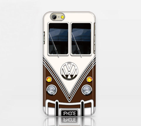 most popular iphone 6 plus cover,art bus iphone 6 case,personalized iphone 4s case,fashion iphone 5c case,art iphone 5 case,idea iphone 4 case,bus iphone 5s case,samsung s4 case,galaxy s3 case,idea galaxy s5 case,samsung Note 2,motorbus samsung Note 3 Ca