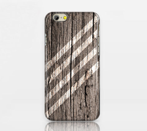 wood printing iphone 6 plus cover,art wood design iphone 6 case,fashion iphone 4s case,art wood image iphone 5c case,gift iphone 5 case,4 case,personalized iphone 5s case,Sony xperia Z2 case,fashion sony Z1 case,sony Z case,samsung Note 2,gift samsung No