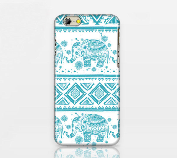 elephant iphone 6 case,exquisite iphone 6 plus case,elephant iphone 5c case,vivid iphone 4 case,new design iphone 4s case,elephant pattern iphone 5s case,art design iphone 5 case,best seller Sony xperia Z1 case,salable sony Z case,most popular sony Z2 ca - top2case