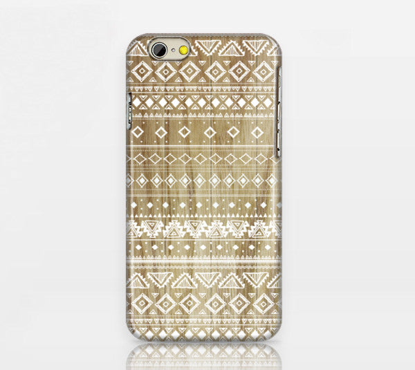 iphone 6 plus cover,tribal iphone 6 case,full wrap iphone 4s case,geometrical iphone 5c case,iphone 5 case,fashion iphone 4 case,5s case,idea Sony xperia Z2 case,sony Z1 case,Z case,samsung Note 2,popular samsung Note 3 Case,Note 4 case - top2case
