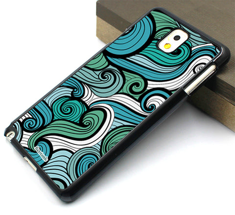 Scotank Blue Flower Galaxy S5 case,wood chevron Galaxy S4 case,wood Galaxy S3 case,samsung Note 3 case,wood chevron samsung Note 2 case,art wood design samsung Note 3 case