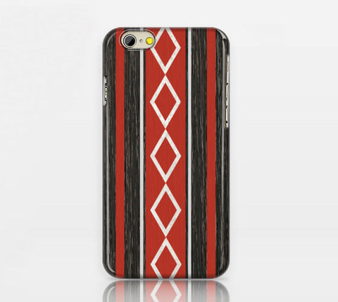 iphone 6 plus cover,idea iphone 6 case,full wrap iphone 4s case,cool design iphone 5c case,most popular iphone 5 case,art design iphone 4 case,5s case,geometrical Sony xperia Z2 case,best sony Z1 case,Z case,samsung Note 2,vivid samsung Note 3 Case,gift - top2case