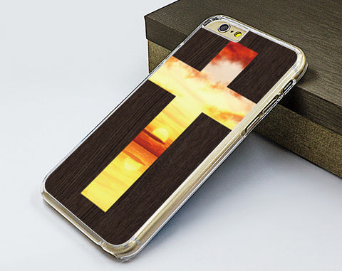 art iphone 6 case,new iphone 6 plus case,cross iphone 5s case,fashion iphone 5c case,vivid iphone 5 cover,beautiful cross iphone 4s case,best design iphone 4 case,art design case - top2case