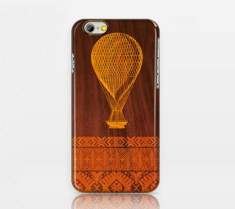 idea iphone 6 case,classical iphone 6 plus case,art design iphone 5c case,iphone 4 case,4s case,popular iphone 5s case,iphone 5 case,Sony xperia Z1 case,fire balloon sony Z case,sony Z2 case,Z3 case,samsung Galaxy s4,s3 case,galaxy s5 case - top2case