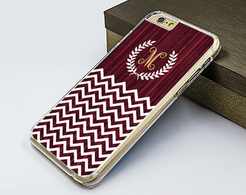 mongoram iphone 6,art wood iphone 6 plus,chevron iphone 5s case,chevron iphone 5c case,art iphone 5 case,new design case,cool iphone 5 case,chevron iphone 4s case,art iphone 4 cover,personalized case,unique iphone case,art iphone cover - top2case