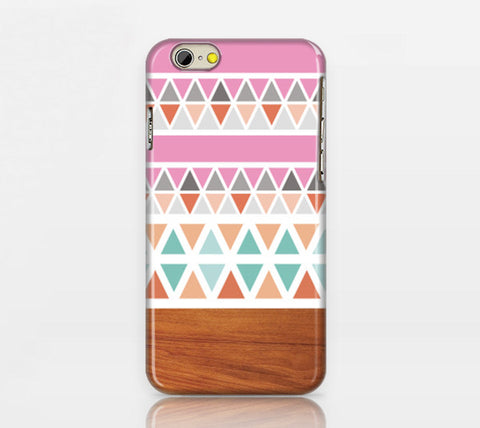 iphone 6 plus cover,most fashion iphone 6 case,girl's gift iphone 4s case,iphone 5c case,5 case,geomerical iphone 4 case,popular iphone 5s case,geometry Sony xperia Z2 case,sony Z1 case,best sony Z case,samsung Note 2,Note 3 Case,Note 4 case - top2case