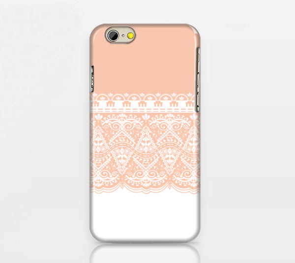 pink floral iphone 6 case,art floral iphone 6 plus case,iphone 5s case,popular iphone 5c case,vivid floral iphone 5 case,beautiful iphone 4 case,iphone 4s case,girl's gift samsung Galaxy s4 case,s3 case,fashion galaxy s5 case,best present Sony xperia Z1