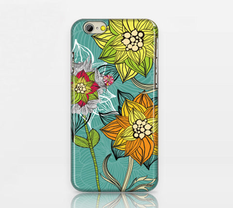 beautiful iphone 6 case,full wrap iphone 6 plus case,vivid flower iphone 5s case,fashion iphone 5c case,art design iphone 5 case,iphone 4 case,4s case,samsung Galaxy s4 case,s3 case,s5,gift Sony xperia Z1 case,Z2 case,Z3 case