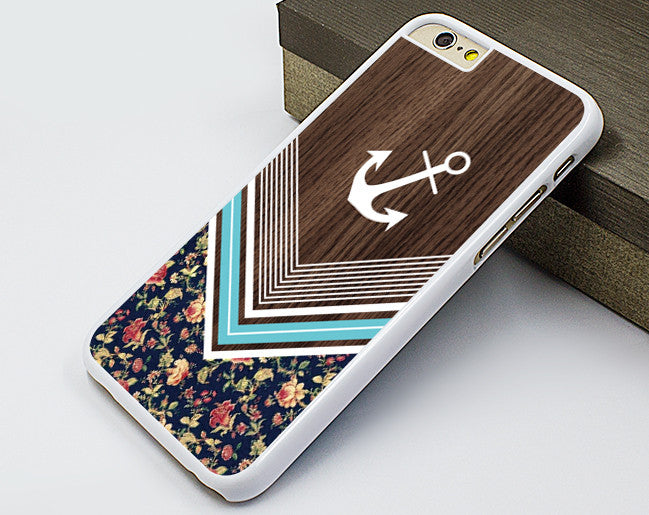 best iphone 6 cover,top 3 iphone 6 plus case,art wood design iphone 5s case,wood prints iphone 5c case,wood floral anchor iphone 5 case,wood floral chevron image iphone 4s case,classical iphone 4 case - top2case
