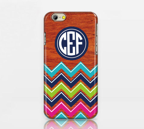 monogram iphone 6 case,idea iphone 6 plus case,personalized iphone 5c case,idea iphone 4 case,fashion iphone 4s case,idea iphone 5s case,5 case,Sony xperia Z1 case,sony Z case,idea sony Z2 case,popular sony Z3 case,samsung Galaxy s4 case,art galaxy s3 ca - top2case