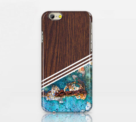 art texture iphone 6 case,vivid iphone 6 plus case,new iphone 5s,fashion iphone 5c,personalized iphone 5,idea iphone 4/4s cover,rock and wood image samsung note 2,note 3 case,note 4 case,art design galaxy s3 case,fashion galaxy s4 case,s5 case,gift sony