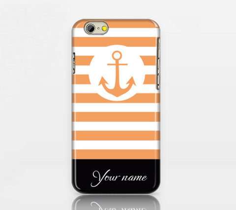 iphone 6 plus cover,orange anchor iphone iphone 6 case,art anchor iphone 4s case,idea iphone 5c case,fashion iphone 5 case,4 case,signable iphone 5s case,popular Sony xperia Z2 case,sony Z1 case,best sony Z case,samsung Note 2 case,Note 3 Case,art samsun - top2case
