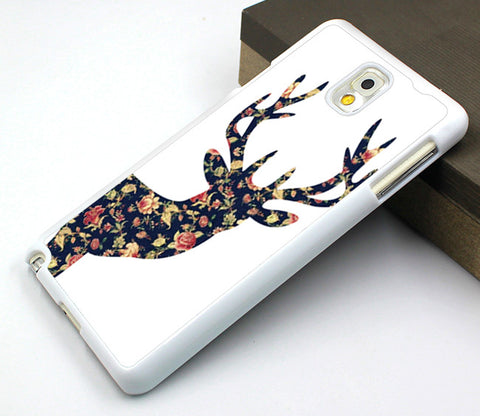 samsung note 3 case,new design samsung note 2,vivid deer samsung note 4 case,sika deer galaxy s3 case,new design galaxy s3 cover,gift galaxy s4 case,best galaxy s5 case