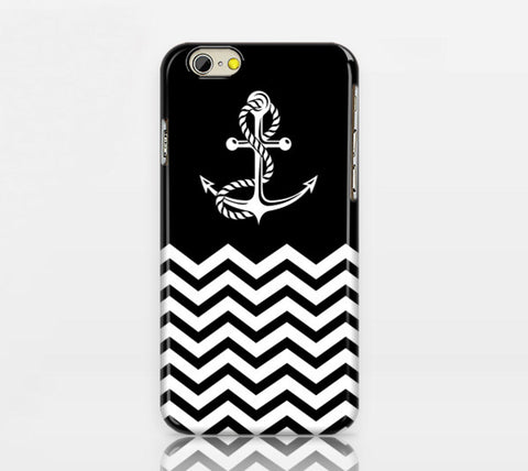 cool iphone 6 case,personalzied iphone 6 plus case,chevron iphone 5c case,art iphone 4 case,fashion iphone 4s case,new iphone 5s case,5 case,anchor Sony xperia Z1 case,Z case,gift sony Z2 case,Z3 case,Galaxy s4,s3 case,s5 case,Note 2,new design Note 3 Ca - top2case
