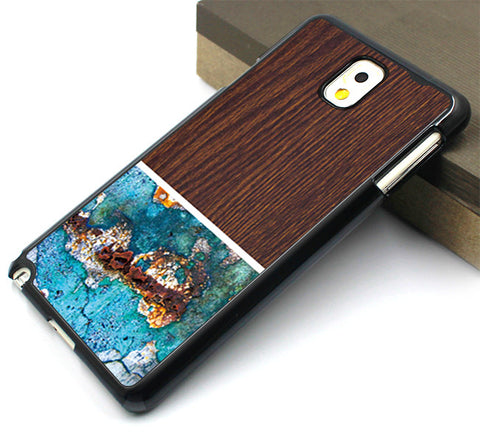 rock texture samsung case,samsung note3 case,galaxy s3 case,galaxy s4 case,galaxy s5 case,christmas gift,wood metal image samsung note 2case,art samsung cover,rock texture case,fashion samsung case,