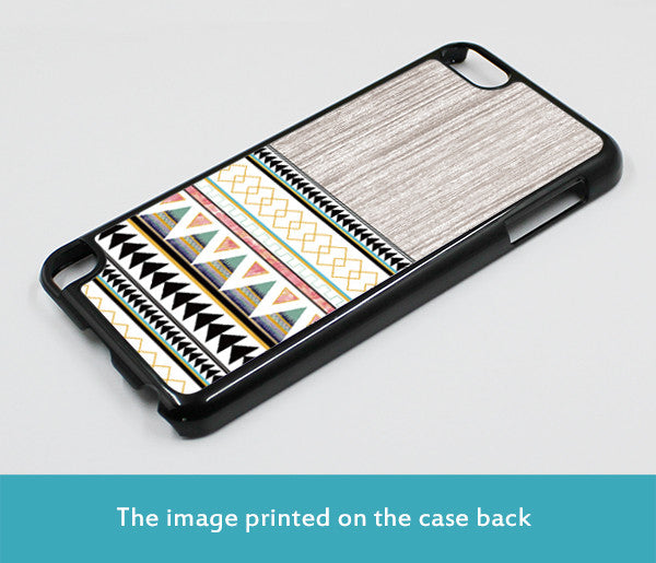 ipod touch 5 case painted wood grain ipod 4 case symbol ipod 5 case