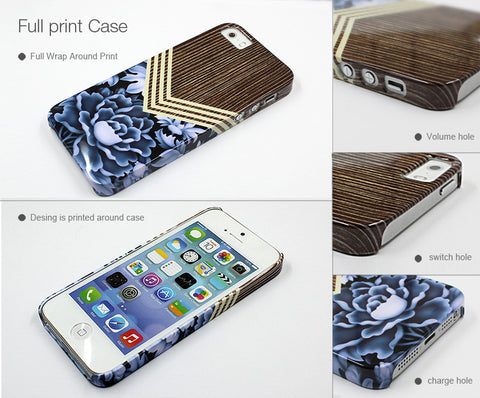 monogram iphone 6 plus cover,wood floral iphone 6 case,art iphone 4s case,fashion iphone 5c case,beautiful iphone 5 case,artistic iphone 4 case,unique iphone 5s case,art wood flower printing Sony xperia Z2 case,women's gift sony Z1 case,Z case,samsung No - top2case