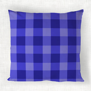 Oxford Pillow