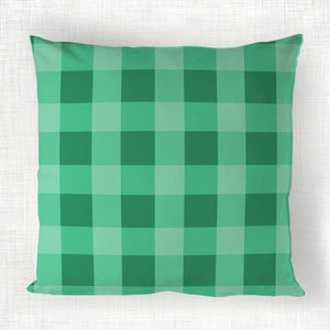 Natchitoches Pillow