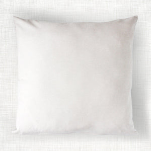 College Station Pillow