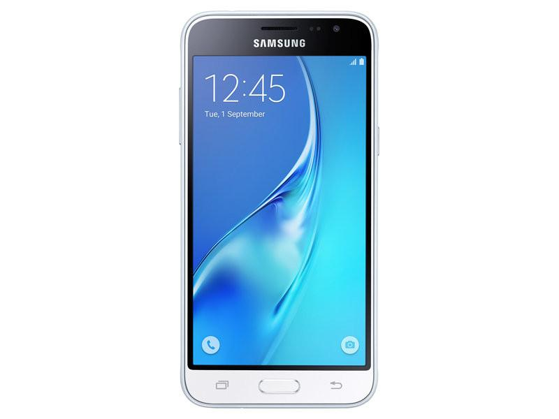 Samsung Galaxy J3 Screen Repair