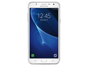 Samsung Galaxy J7 Screen Repair