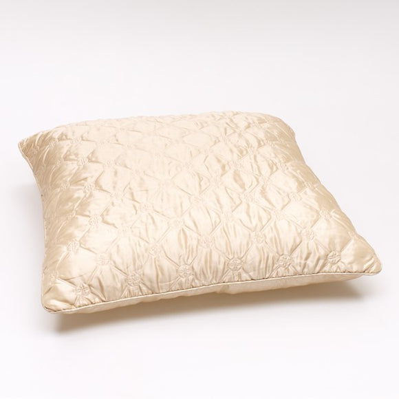 Almas Cushion Cover