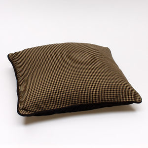 Jole' Home Sway cushion
