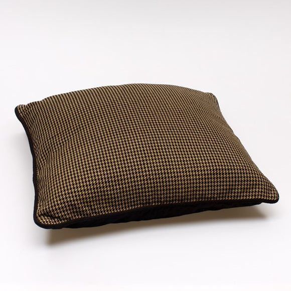 Sway Cushion Cover