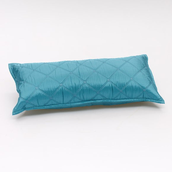 Didier SILK Cushion