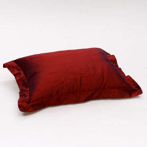 Kalista Long Cushion Blood Red