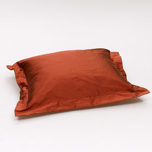 Kalista SILK Cushion Rose Red