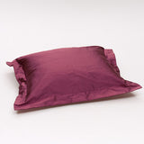 Kalista Long Cushion Plum