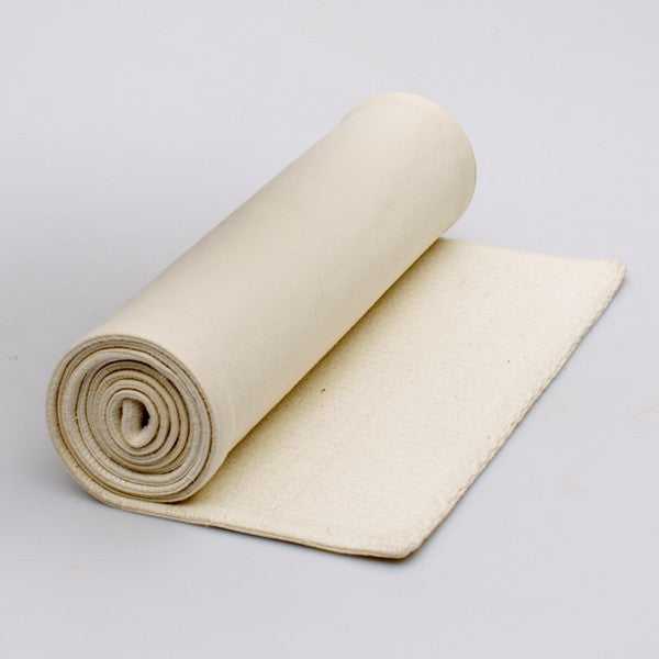Rolling Lineal Placemat