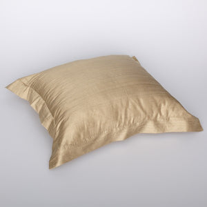 Kalista SILK Cushion Earth Grey