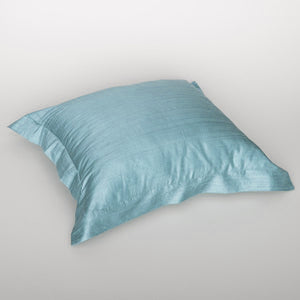 Kalista SILK Cushion Sky Blue