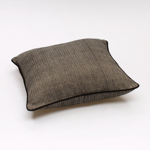 Jole' Home Herringbone Cushion