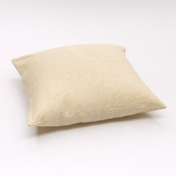 Lineal Cushion Cover