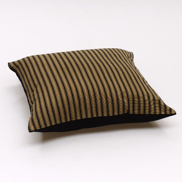 Opus Slim Stripe Cushion Cover