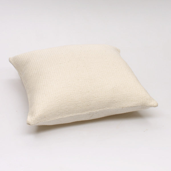 Rolling Lineal Cushion Cover