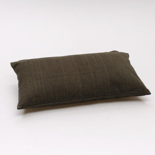 Jole' Home True long cushion also available