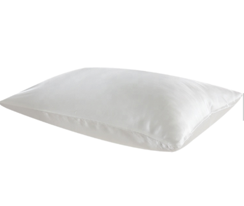 Jole' Sass Silk Pillowcase